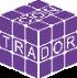 Contrador-Logo